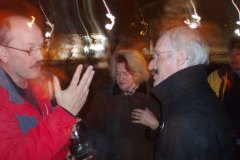 Clubrennen - 05.02.2006
